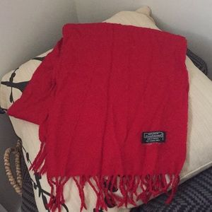 Accessories - Lambs wool Scarf 🧣